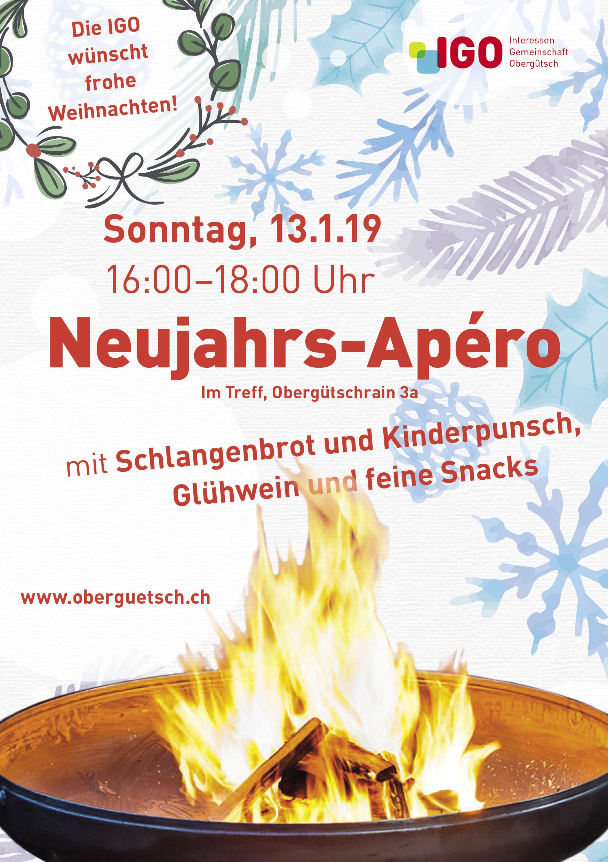 http://oberguetsch.ch/wp-content/uploads/2018/11/Neujahrsapero-2019.jpg